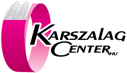 Karszalag Center